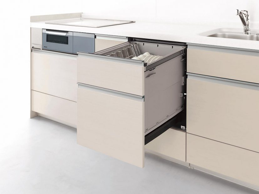 パナソニック 食洗器のイメージ画像②